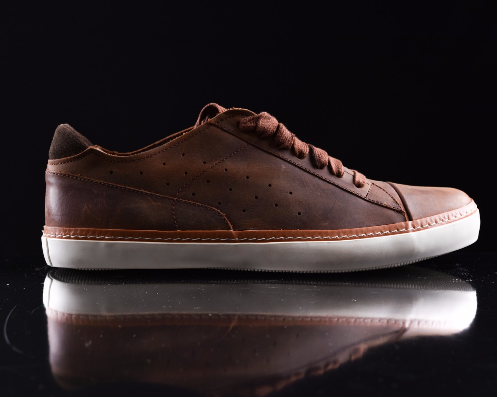 692354e5be52 CASUAL SHOES