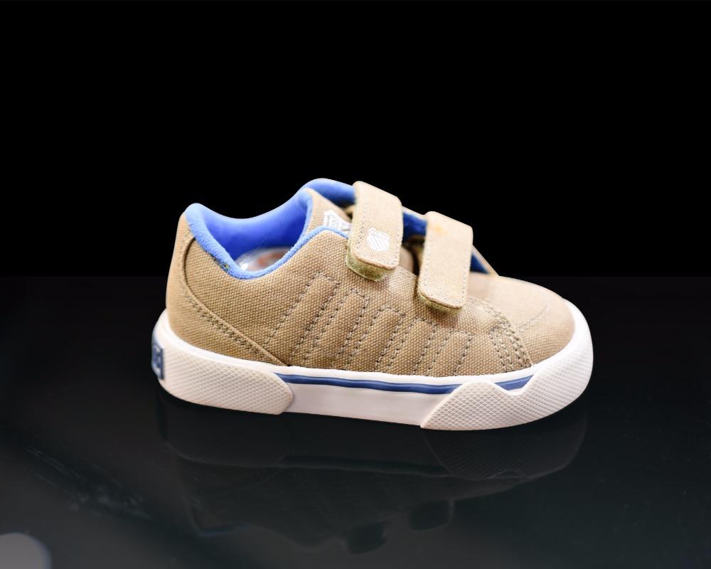 Oem fabrique Group chaussures Pan de nAqwIgCH
